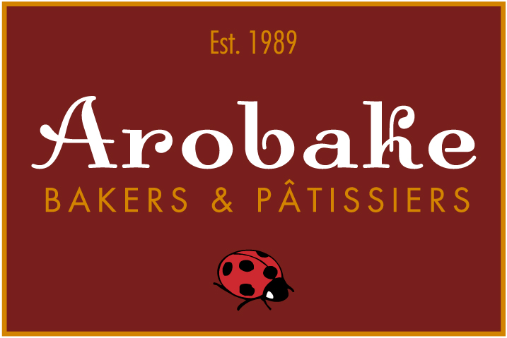 arobake.co.nz